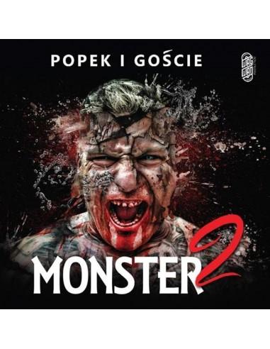 Monster 2