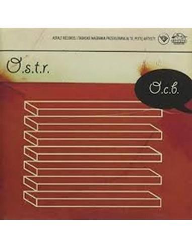 O.C.B.  Edycja specjalna