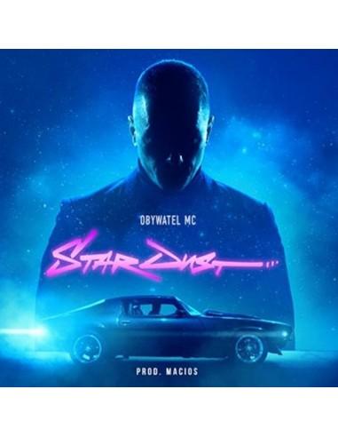 Star Dust (wersja deluxe)
