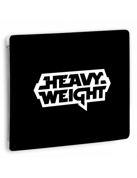 HEAVYWEIGHT XL