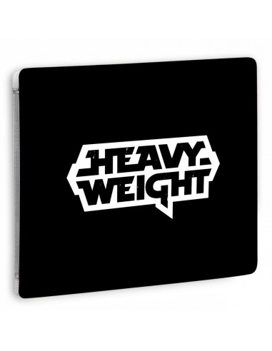 HEAVYWEIGHT XL