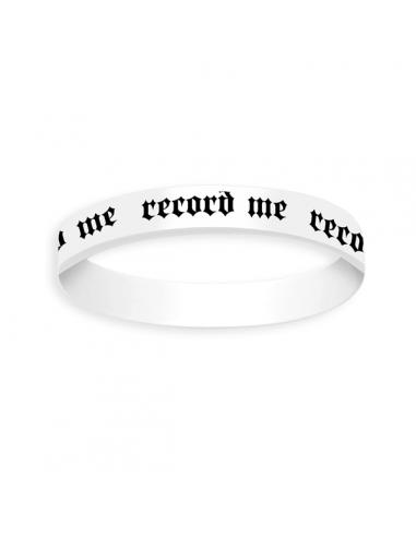 RECORD ME