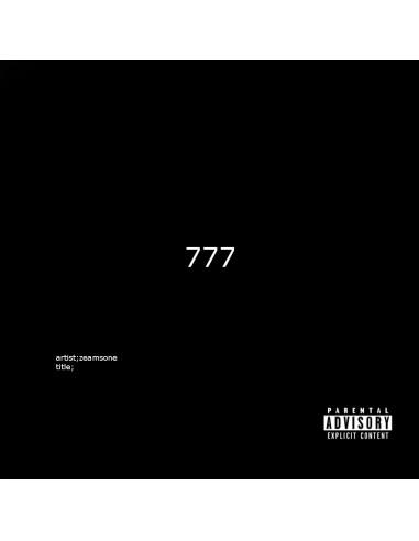 777 (wersja podstawowa)