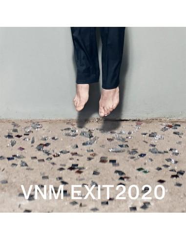 EXIT2020