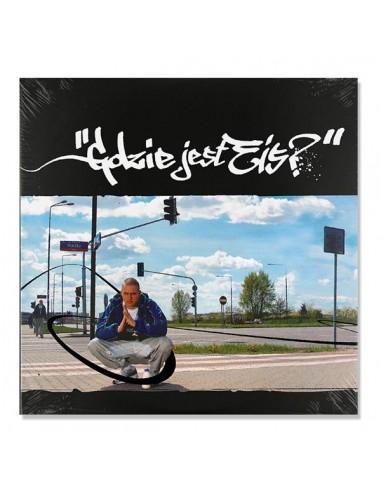 Gdzie jest Eis? (CD Remastered 2020)