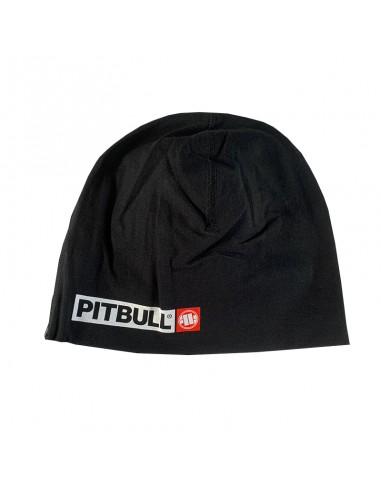 Pitbull FU Personality Limited