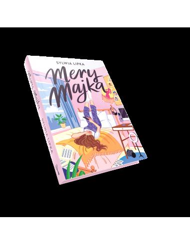 Mery Majka
