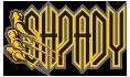 SHPADY