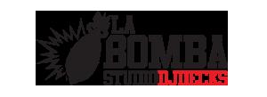 La Bomba Studio
