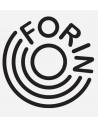 Forin Limited Studio