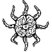 Brain Dead Familia