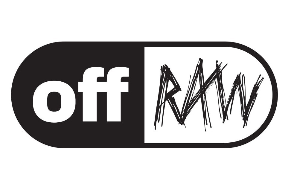 offRAW Records