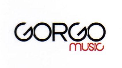 Gorgo Music